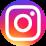 Instagram, (open link in a new window)