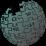 Wikipedia, (open link in a new window)