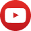 YouTube, (open link in a new window)